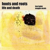 Life And Death Songs