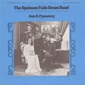 Spokane Falls Brass Band Songs