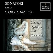 Classic Quintets And Concerts Songs