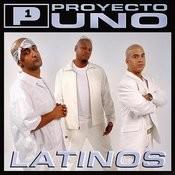 Latinos (Album Version) Song