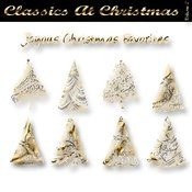 Classics At Christmas CD2 - Joyous Christmas Favourites Songs