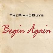 Begin Again  Song
