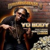 Yo Body Song