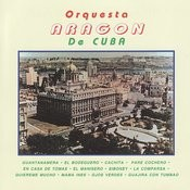 Orquesta Aragon De Cub Songs