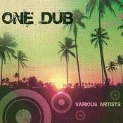 One Dub Songs