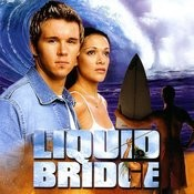 Liquid Bridge: Music From And Inspired By The Motion PIcture Songs