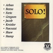 Solo! Songs
