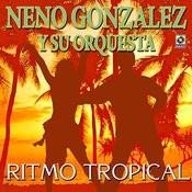 Ritmo Tropical Songs
