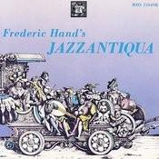 Jazzantiqua Songs