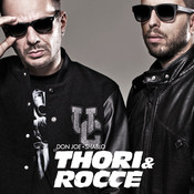 Thori & Rocce Songs