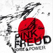 Horse & Power Songs