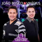 Colo Colo Songs