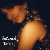 Tafsir - Persian Music Songs
