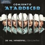 De Mil Maneras... Sin Límites Songs