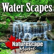 Special Words - Falling Water Into Healing Pool Song