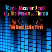 The Roof Is On Fire (Re-Recorded / Remastered) Songs