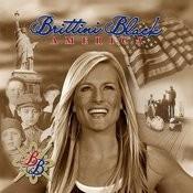 America (Single) Songs