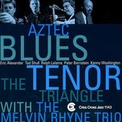 Aztec Blues Songs