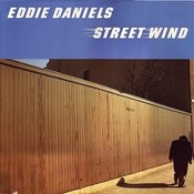 Street Wind Songs