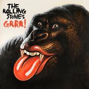 Grrr! (Deluxe Version) Songs
