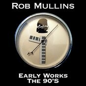Early Works-The 90's Songs