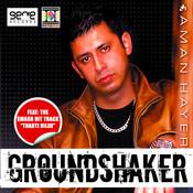 Ground Shaker Songs