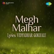 Megh Malhar Songs