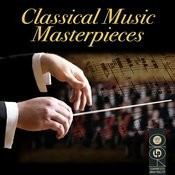 Classical Music Masterpieces Songs
