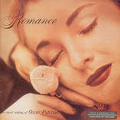 Romance / The Vocal Styling Of Oscar Peterson Songs