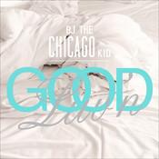 Good Luv'n Songs