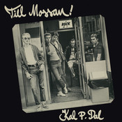 Till Mossan! (Remastered) Songs