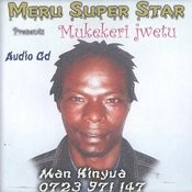 Mukekeri Jwetu Songs
