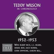 Complete Jazz Series 1952 - 1953 Songs