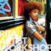 Artist Workshop Songs