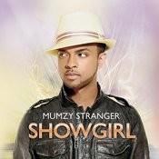 Showgirl (Single) Songs
