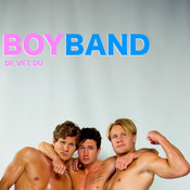 BoyBand Songs
