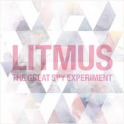Litmus Songs
