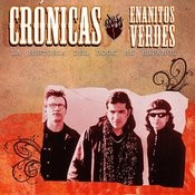 Crónicas Songs