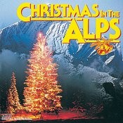 Christmas In The Alps Songs