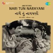 Nari Tun Narayani Guj Songs