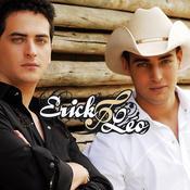 Erick & Léo Songs