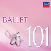101 Ballet Songs