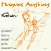 Little Troubadour Songs