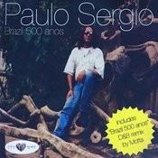 Brazil 500 Anos Song