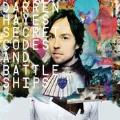 Secret Codes And Battleships Songs