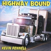 Highway Bound Songs
