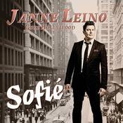 Sofiè Songs