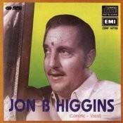 Jon B Higgins Entharo Mahanubhavulu Songs