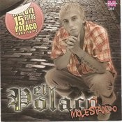 El Polaco - Molestando Songs