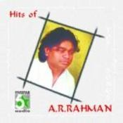 Anbe Aaruyire MP3 Song Download Ah Aah Tamil By